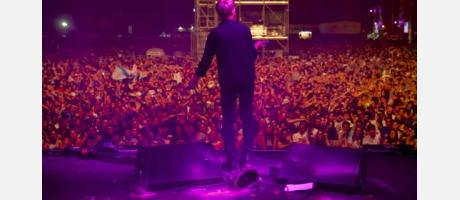 ArenalSound_N1_F5_2014.jpg