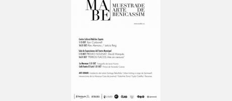 mabe_benicassim_web