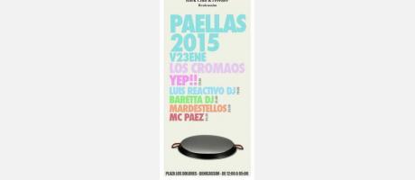 paellas_2