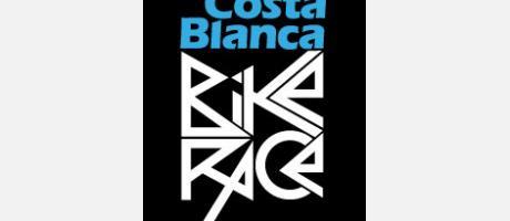 costa blanca bikerace