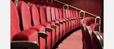 """Teatre d'adults: """"Esas cosas del querer"""""""
