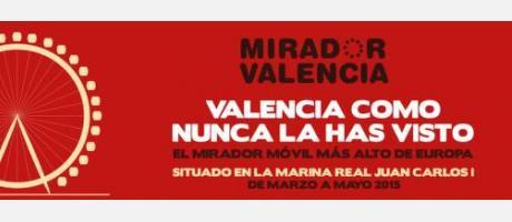 mirador valencia_banner2015.jpg