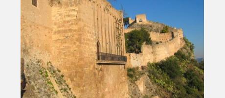 Castillo_Xativa.jpg