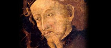 Jaume I, el rey conquistador