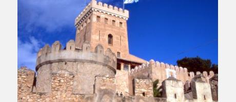 Benisanó - Valencia terra i mar - Comunitat Valenciana