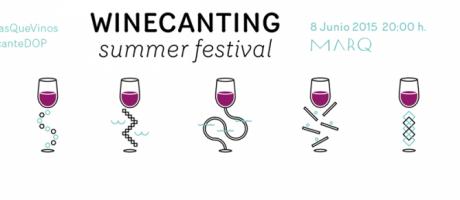 winecanting