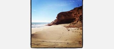 ALICANTE pilar de la horadada MIL PALMERAS playa Vistamar.jpg