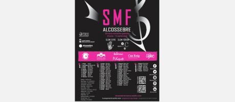 Slow Music Fest
