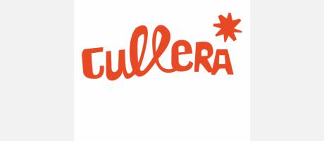 Agenda Cullera Julio 2015
