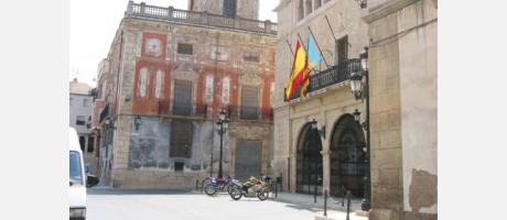 CastallaII_JaumeIJulio2015.jpg