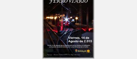 Nocturmo_Ferroviario