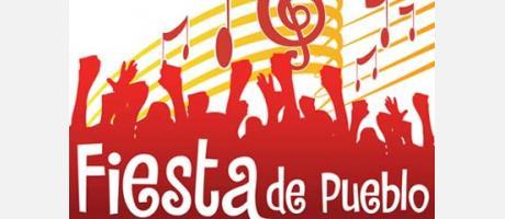 Fiestas Peñalba (Segorbe) 2015