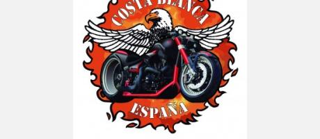 Harley Davidson Costa Blanca