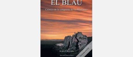Novela Al-Azraq el Blau