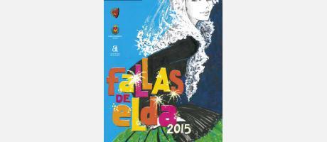 Programa_FallasElda2015.jpg