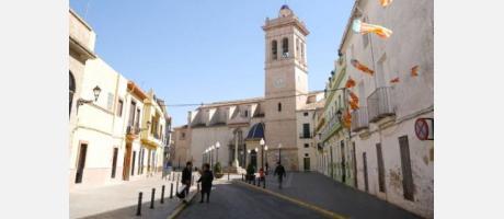 TorrentII_JaumeISeptiembre2015.jpg