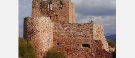 Torres_torres_JaumeISeptiembre2015.jpg