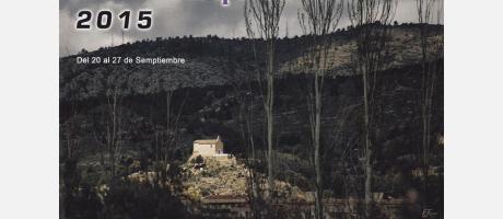 Imagen de San Miguel