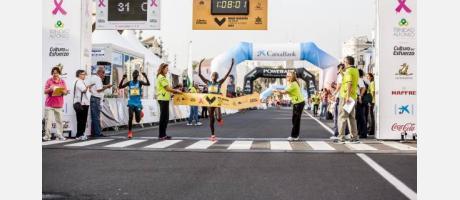 Media-maraton-valencia-Img3.jpg