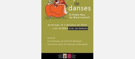 Aplec danses 2015 EPNDB