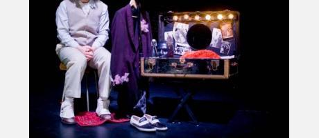 Muestra_teatro_Contemporaneo_Alc_Img6.jpg
