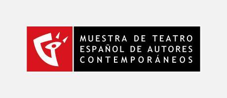 XXIII Muestra de Teatro Español de Autores Contemporáneos  2015