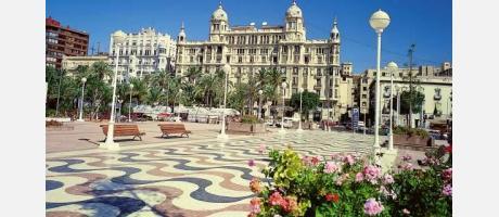 Descubre_Alicante_Img2.jpg