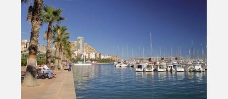 Descubre_Alicante_Img4.jpg