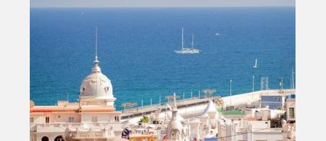 Descubre_Alicante_Img5.jpg