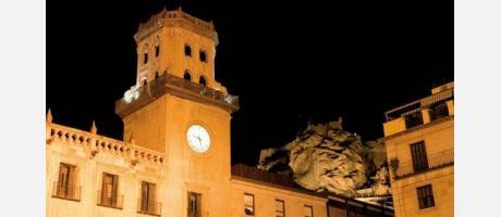 Descubre_Alicante_Img7.jpg