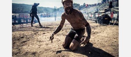 Spartan_Race_Img1.jpg