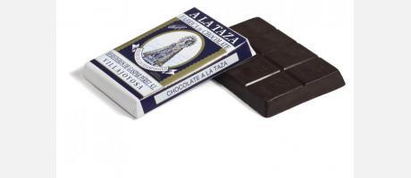 Museo del chocolate Chocolates Pérez, en La Vila Joiosa