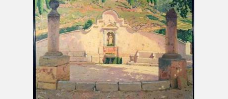 Museu de L'Almodí