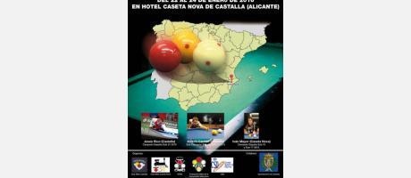 Caseta Nova Castalla