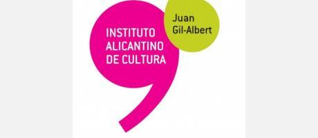 Instituto Alicantino de Cultura Juan Gil-Albert