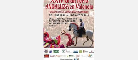 feria-andaluza-valencia.jpg