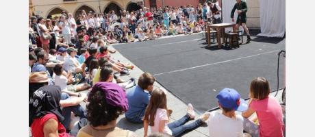 Vilareal_Teatrealcarrer_Img4.jpg