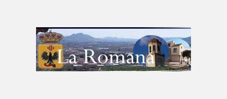 Fiestas San Isidro La Romana 2016