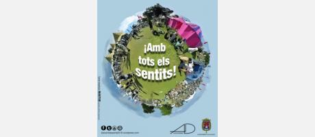 Actividades y desarrollo del festival