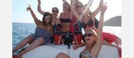 Alc_Sailing_fiesta.jpg
