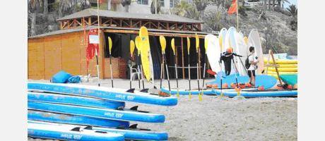 El_Campello_Aloha Sport._Img5.jpg