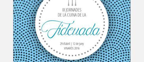 Vinaros_Fideuada_Img7.jpg