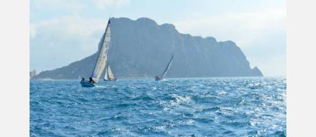 Calp_Trofeo_Peñon_Ifach_Img3.jpg