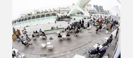 Vlc_Feria_Julio_5.jpg
