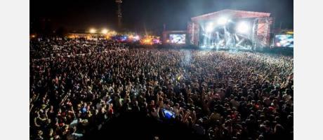 Benidorm_Low_Festival_Img2.jpg