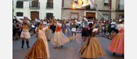Ofi_Teulada_Moraira_Merc_Medieval_Img8.jpg