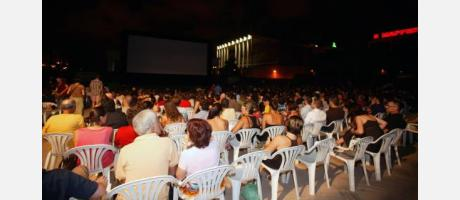 Valencia_Filmoteca_dEstiu_Img8.jpg