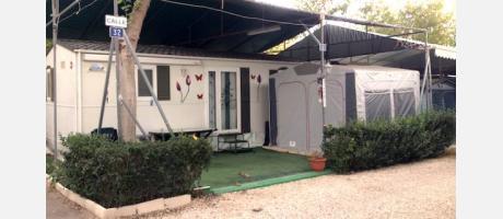Sueca_Camping_LesPalmeres_Img3.jpg
