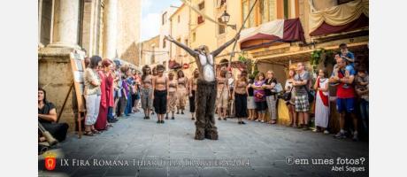 Traiguera_Feria_Romana_Img6.jpg