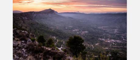 Vall_de_la_Gallinera_img4.jpg